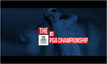 Eleven Sports to show 2018 PGA Championship for free online