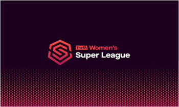 BT Sport announces opening live 2018/19 WSL matches