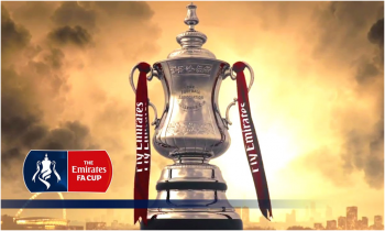 BBC confirms 2018/19 FA Cup qualifying coverage