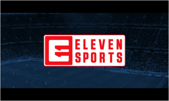 Eleven Sports to offer free live football via Facebook