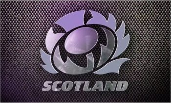 Scotland's 2018 Autumn Internationals live on BBC & BT Sport