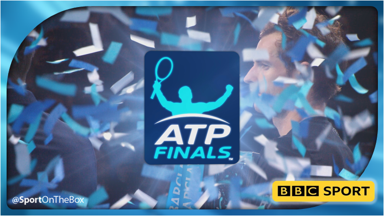 Bbc Extends Free To Air Atp Finals Rights To 2020 Sport On The Box
