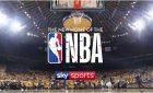 Sky Sports becomes the new home of NBA basketball