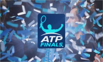 BBC extends free-to-air ATP Finals rights to 2020