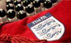 FA Cup 1st Round Draw live on BBC Two