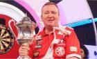 Eurosport & Quest to show BDO World Darts Championships