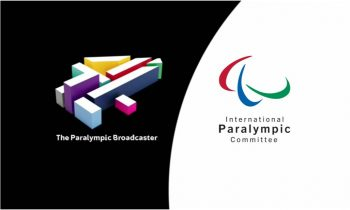 Channel 4 secures new Paralympic Games deal for 2018 & 2020