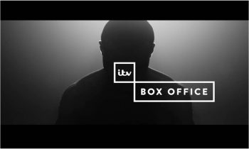 ITV Box Office to screen 2017/18 World Boxing Super Series