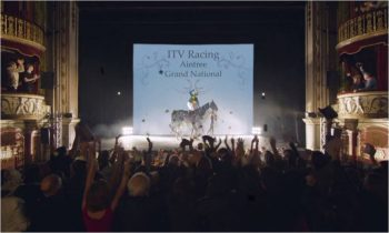 ITV7' revived as ITV launches new horse racing app – Sport On The Box