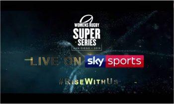 sky sports tv guide super rugby
