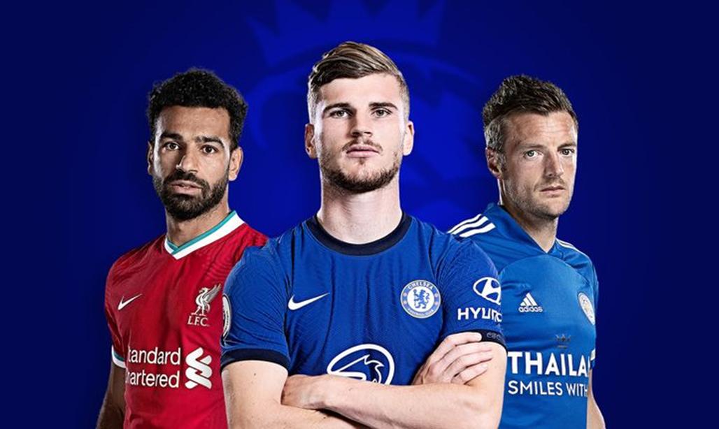 Premier League Final Day Live On Sky Sports Bt Sport Sport On The Box